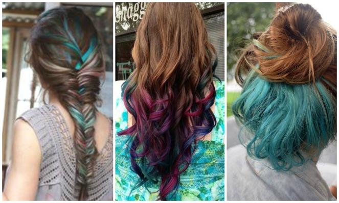 cabelo-colorido1-2