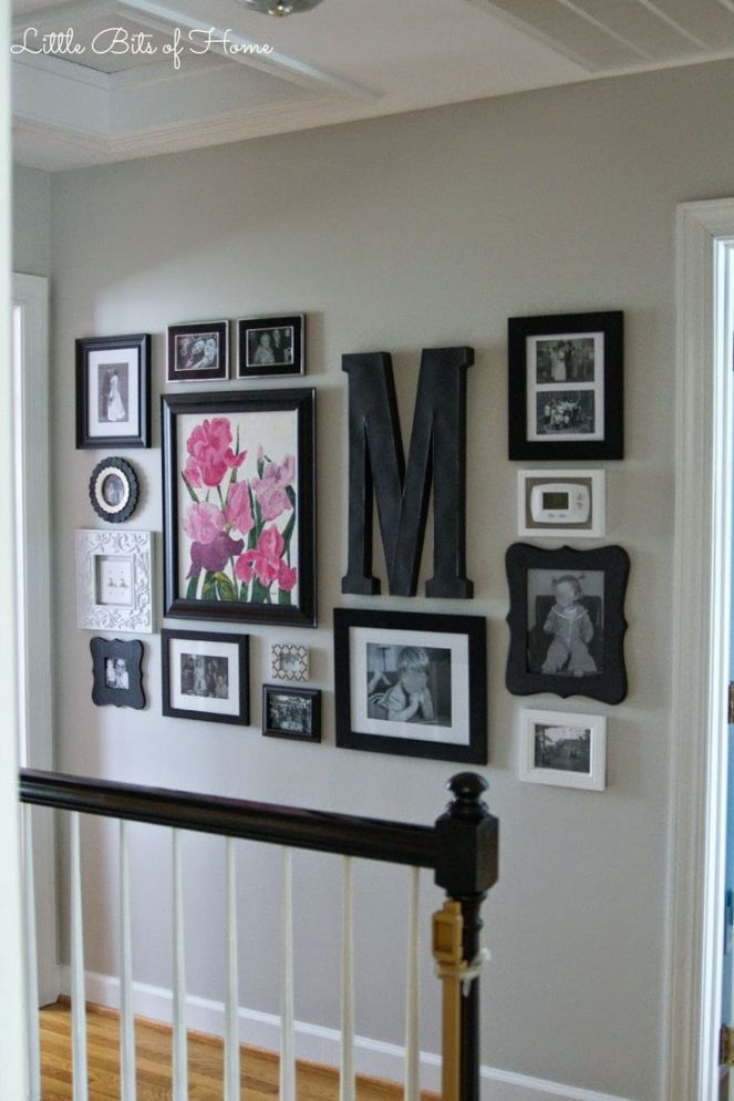 parede-galeria10