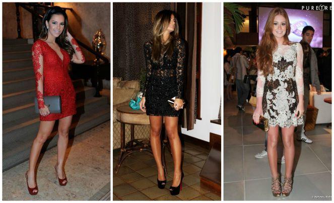 formatura-vestidos1-3