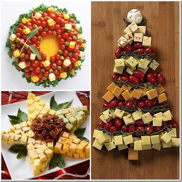 natal-food7